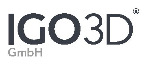 igo3d.biz